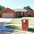 Cute Home in Edmond Schools - Edmond, OK 73003
