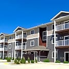 Pheasant Ridge Apartments - Watford City, ND 58854