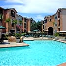 Mandalay Apartments - Dallas, Texas 75252