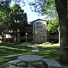 Village Green Apartments - Saint Cloud, Minnesota 56301