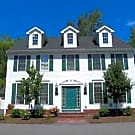 Millersport Gardens - Getzville, NY 14068