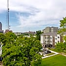 Town Square Apartments - Des Moines, IA 50309