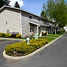 Northwoods Apartments - Post Falls, ID 83854