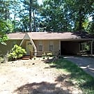 Great 3 Bedroom 2 Bath Home! - Cumming, GA 30041