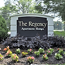 The Regency - Charlotte, North Carolina 28211