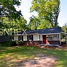 101 Whitener Avenue - Spartanburg, SC 29306