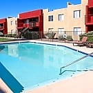 Alegria Apartment Homes - Tucson, AZ 85705