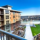 The Henry Apartments - Tacoma, WA 98402