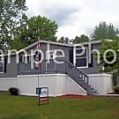 3 bedroom, 2 bath home available - Acworth, GA 30102