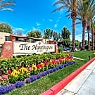 The Huntington - Huntington Beach, CA 92647