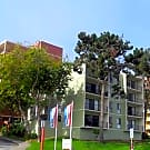 Lakewood Apartments At Lake Merced - San Francisco, CA 94132