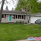 7/1 move in! HUGE house for low price! - New Hope, MN 55427