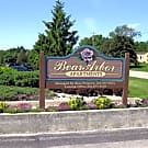 Bear Arbor Apartments - Burlington, Wisconsin 53105