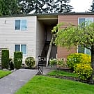 Application Pending: One Bedroom Condo w/Washer an - Kent, WA 98031
