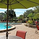 Legend Oaks - Tampa, FL 33614