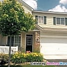 Nice 2 Bed / 1.5 Bath + Loft Townhome In Inver... - Inver Grove Heights, MN 55076