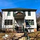25 E 6th Street - Duluth, MN 55805