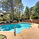 Country Club Vista - Flagstaff, AZ 86004