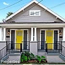 2022 Barracks Street - New Orleans, LA 70116