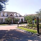 Plantation Apartment Homes - Gulfport, Mississippi 39507