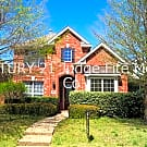 Come and See This Beautiful 3/2.5/2 Grand Home in - Frisco, TX 75034