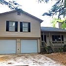 Fabulous Updated Home with Sunroom! - Lawrenceville, GA 30046