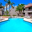 Ridgepoint Apartments - Glendale, Arizona 85302