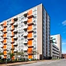 CityView Apartments - Saint Louis, MO 63103
