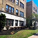 Edge Park Apartments - Buffalo, NY 14216