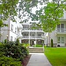 Pennside Court - Reading, PA 19606