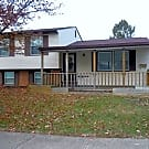 5280 Quincy Drive - Columbus, OH 43232