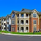 The Reserve at Ellis Crossing - Durham, NC 27703