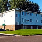 Lincoln Pointe Apartments - Saint Cloud, Minnesota 56304