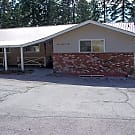 140 Holt Drive - Bigfork, MT 59911