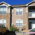``````  Don't miss this 2 bedroom condo with... - Centennial, CO 80112