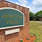 Laurel Run Village - Bordentown, NJ 08505