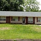 1707 8th St S  Phenix City, AL - Phenix City, AL 36869