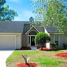 8317 Cross Timbers Dr W - Jacksonville, FL 32244