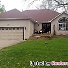 Beautiful New Prague Home close to Cedar Lake - New Prague, MN 56071