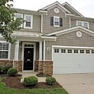 We expect to make this property available for show - Raleigh, NC 27614