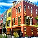 2122 Downing Street Townhomes - Denver, CO 80205