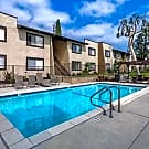 Chapman Village West - Garden Grove, CA 92840
