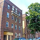 King's Manor Apartments - Philadelphia, PA 19144