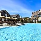 Avenues at Northpointe - Tomball, Texas 77377