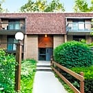 Toftrees Apartments - State College, PA 16803