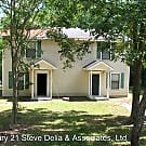 1301 South 10th Street - Leesville, LA 71446