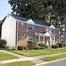 Grovefield Apartments - Bergenfield, NJ 07621