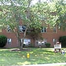 Greenbriar West - Euclid, Ohio 44117