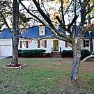 105 Fleetwood Drive, Lexington, SC 29073 - Lexington, SC 29073