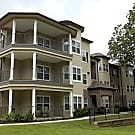 Fieldstone Apartment Homes - Memphis, Tennessee 38125
